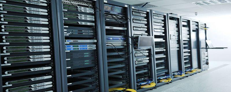 ce-sunt-servere-dedicate-gazduire-retea-conexiune-internet-conectare-remote-administrare-distanta-furnizor-servicii-hosting-web