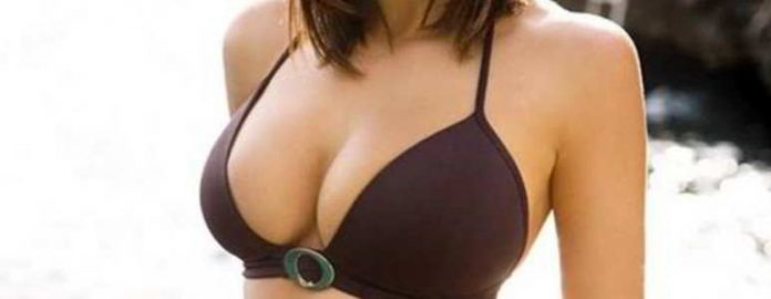 implant-mamar