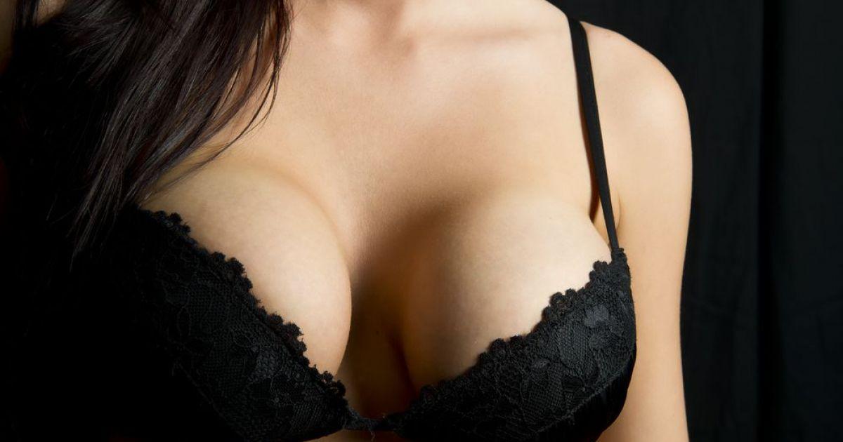 implanturi-mamare